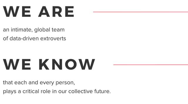 collaboration manifesto.png