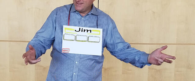 speed-networking-giant-name-tags-1.jpg