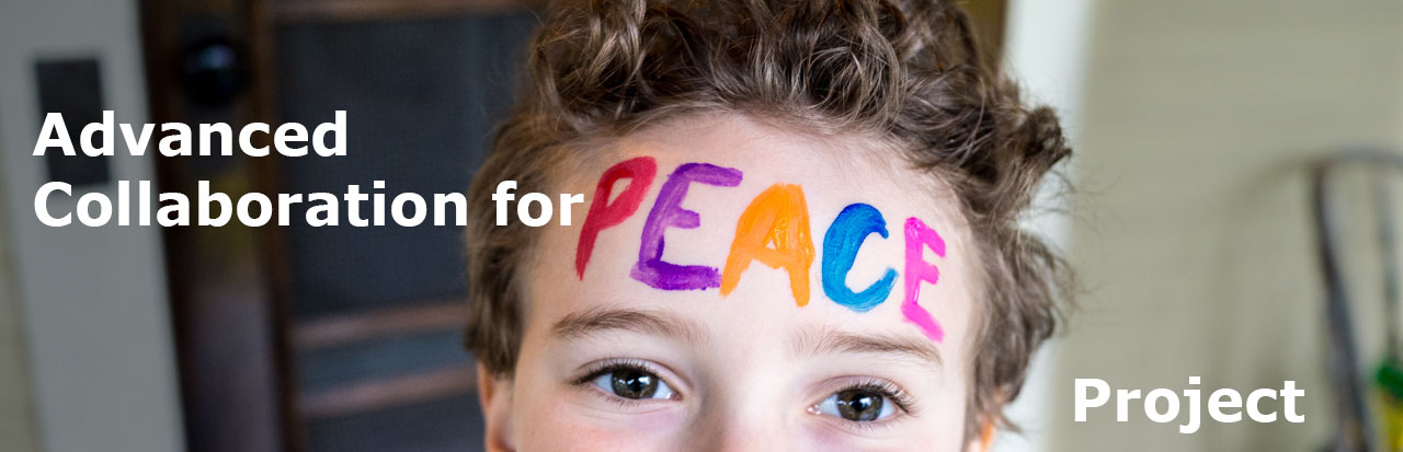 facilitating-collaboation-for-peace-project.jpg