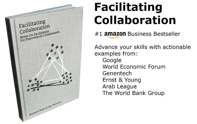 facilitating-collaboration-small-image.jpg